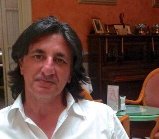 Maurizio Pansini
