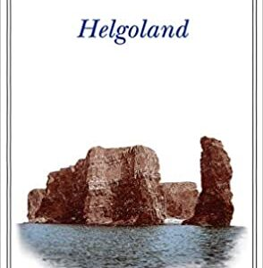 Carlo Rovelli. Helgoland