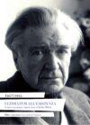 E.M. Cioran. Ultimatum all'esistenza. Conversazioni e interviste (1949-1994)