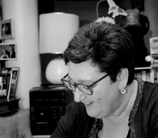 Rita Bompadre