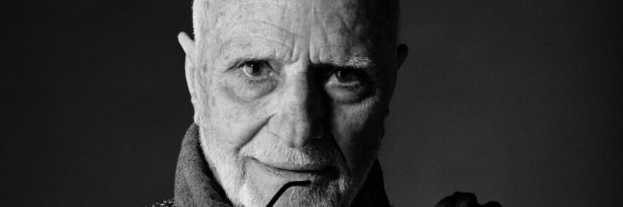 Mario Monicelli. La commedia all'italiana