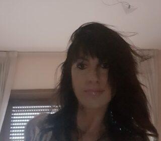 Elena Orlando