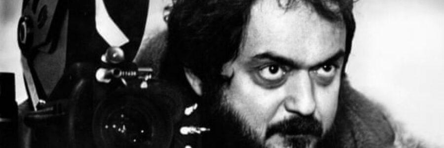 Stanley Kubrick, il genio