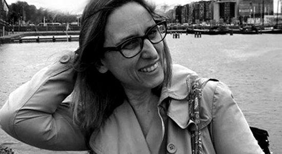 """""""Che noia stare in un mondo dove tutto è comprensibile"""". Intervista a Francesca E. Magni"""
