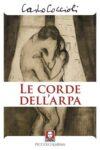 Carlo Coccioli. Le corde dell'arpa