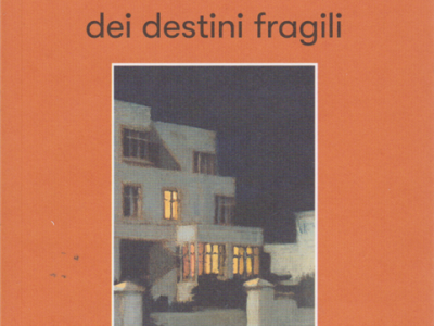 Maurizio de Giovanni. Il concerto dei destini fragili