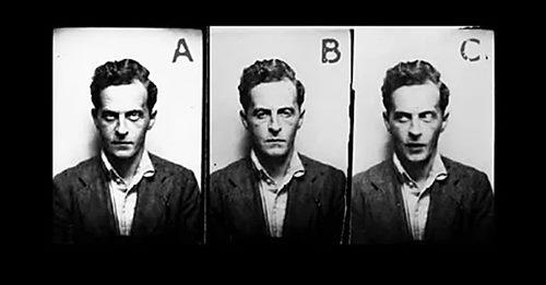 Ludwig Wittgenstein. Un uomo decente
