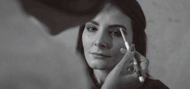 Mercedes Viola intervista Francesca Riso