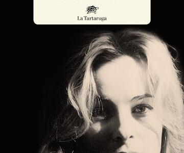 Lina Agostini. Diario scandaloso di una vecchia