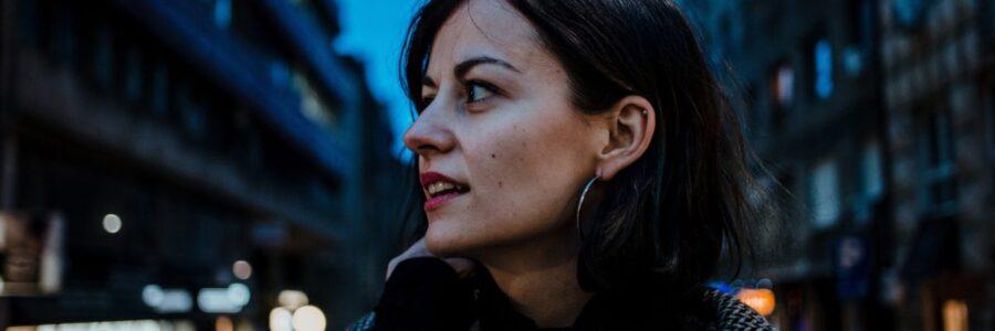 «Raccontare storie è la cosa che preferisco al mondo». Giulia Giaume intervista Lana Bastašić