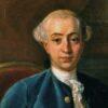 Casanova scrisse all'orrendo signor Faulkircher