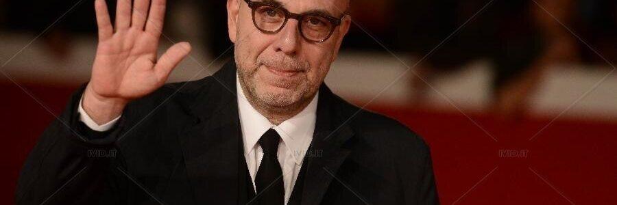 Paolo Virzì, il regista di Livorno
