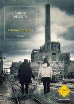 Simone Perotti anteprima. I momenti buoni