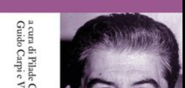 Pilade Cantini, Guido Carpi, Virginia Pili. Stalin. Il minotauro e la cipolla