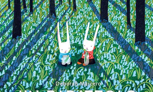 Deborah Marcero. Un barattolo di stelle