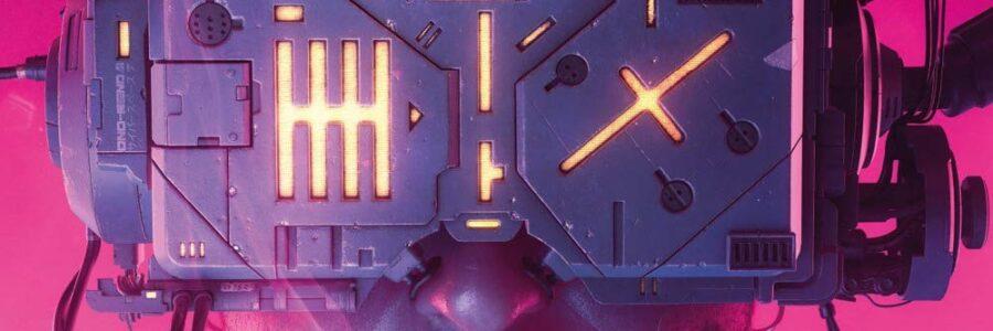 Cyberpunk Antologia Assoluta. Gibson Stephenson Sterling