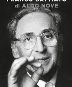 Aldo Nove. Franco Battiato
