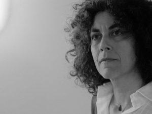Maria Grazia Calandrone. Splendi come vita