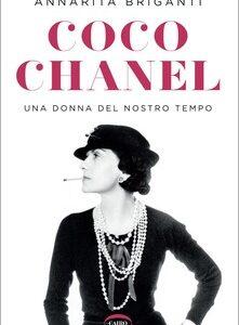 Annarita Briganti. Coco Chanel