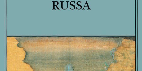 Vladimir Nabokov. Lezioni di Letteratura russa