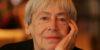 Ursula K. Le Guin. La follia degli scrittori di fantascienza