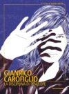 Gianrico Carofiglio. La Disciplina di Penelope