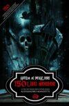 Alessandro Manzetti. Guida ai Migliori 150 Libri Horror