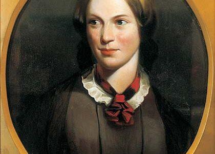 Charlotte Brontë inedita. Tutto il mio buio feroce