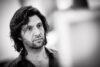 «Come ne L'Aleph tutto convive e coesiste». Mercedes Viola intervista Ernesto Morales