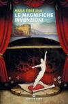 Maria Fortuna. Le magnifiche invenzioni