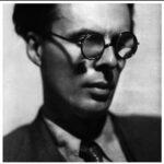 Aldous Huxley inedito. Il diario della migliore morte in LSD