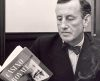 Ian Fleming inedito. Posso suggerire la pistola a James Bond