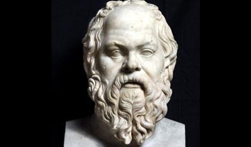 Intellettualismo etico e teosofia in Socrate