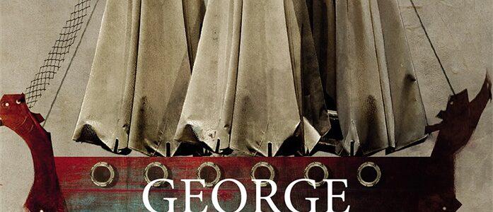 George Griffith. L'Angelo della Rivoluzione