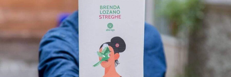 Streghe di Brenda Lozano