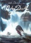 Alessandro Sanna. Moby Dick