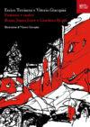Enrico Terrinoni – Vittorio Giacopini. Fantasmi e ombre. Roma, James Joyce e Giordano Bruno