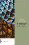 Sadeq Hedayat. Il randagio e altri racconti