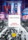 Paolo Di Paolo. Svegliarsi negli anni Venti