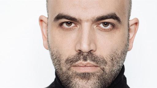 """Massimiliano Santarossa inedito. Contro il pensiero unico """"naturalmente progressista"""""""