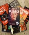 Stephen King. La storia di Lisey
