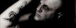 Gian Ruggero Manzoni inedito. Il mio amore per Tullia