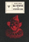 Orazio Labbate anteprima. Gli States di Stephen King