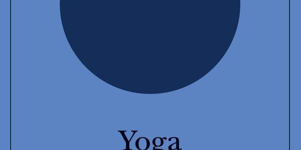 Emmanuel Carrère.Yoga