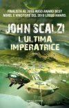 John Scalzi. Trilogia dell'Interdipendenza