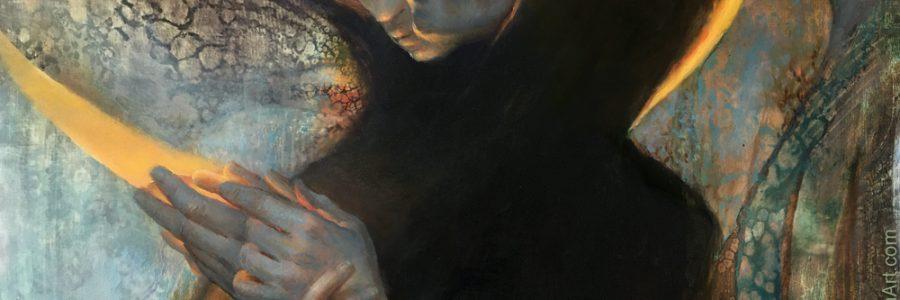 Ursula K. Le Guin. La mano sinistra delle tenebre